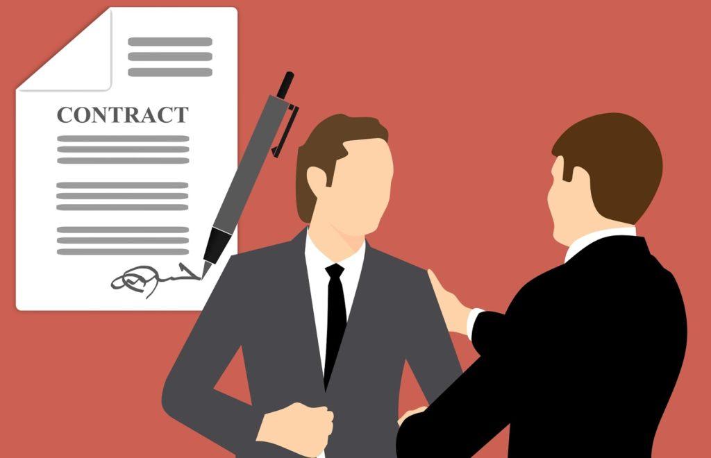Comment remporter un appel d'offres dans le BTP ?