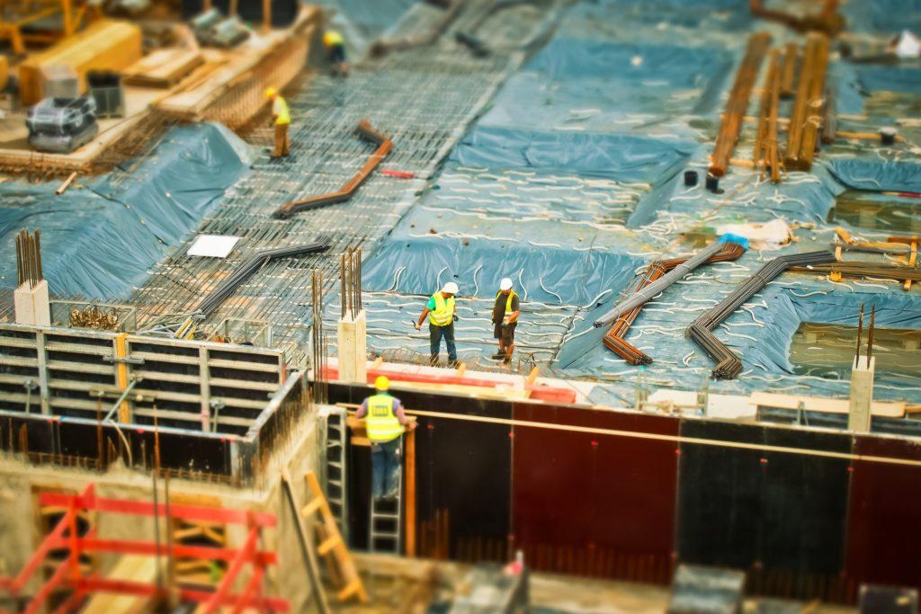 Déclaration réglementaire d'ouverture de chantier (DROC) Comment la déclarer