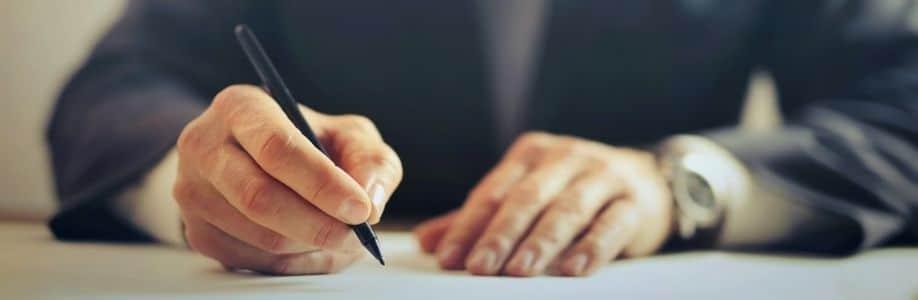 Modèle contrat sous-traitant btp