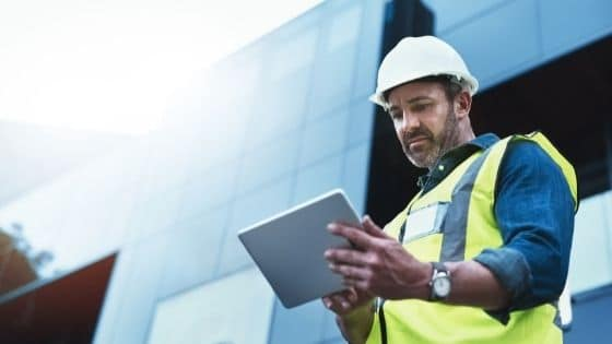 Suivi de chantier : quel logiciel de gestion choisir ?